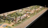 Facebook-New-Campus-green-roof-Frank-Gehry-1-537x322