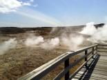 Iceland-geothermal-537x402