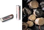 wood-batteries-1