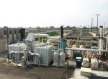 fuelcell-energy-biogas-plant-california