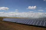 westmill-solar-park-cooperative-project-watchfield-england-2
