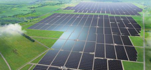 largest-solar-power-plant-in-africa-ghana