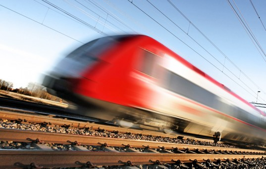 Railroad-Track-Energy-Harvester-537x342