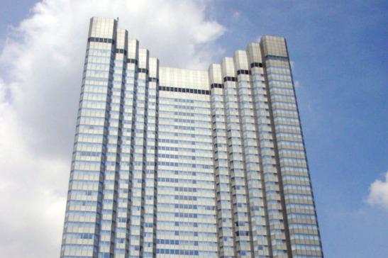 Grand-Prince-Hotel-Akasaka