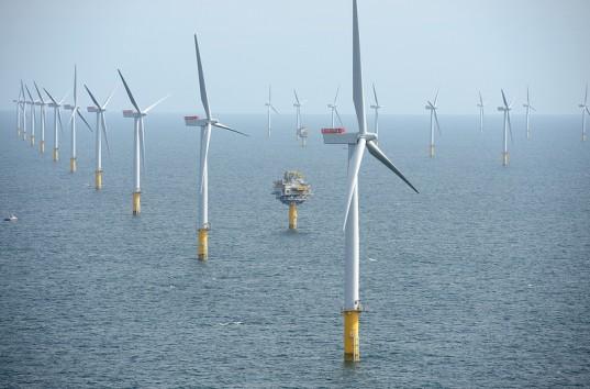 Offshore-Wind-Farm-537x354