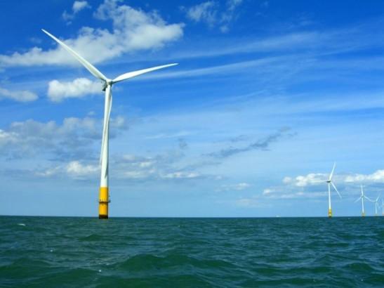 Wind-Turbine-e1363718914414