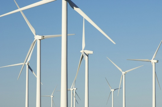 global-wind-power-production-2