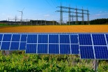 solar-power-lines