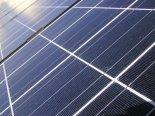 Verisol-solar-panels