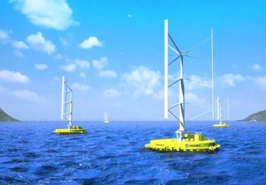 Floating-Wind-Turbines-1