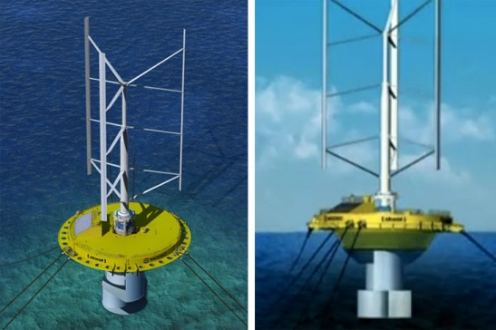 Floating-Wind-Turbines-2