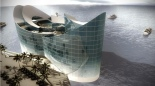 Qatar-Floating-Hotels-4