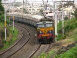 Solar-Power-on-Indian-Railways-1