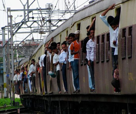 Solar-Power-on-Indian-Railways-2